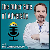 The Other Side Of Adversity