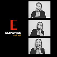 Empower with Ash