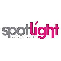 Spotlight Recruitment