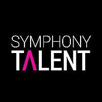 Symphony Talent » Recruitment Marketing
