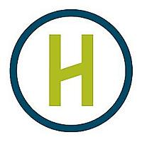 Harger Howe Recruitment Marketing Blog
