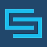 Change State » Recruitment Marketing