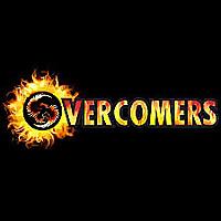The Overcomer's Podcast