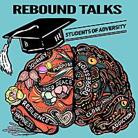 Rebound Talks