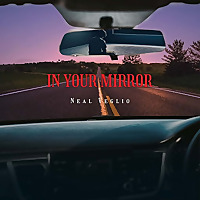 In Your Mirror: extraordinary people you should know share their inspirational stories of overcoming