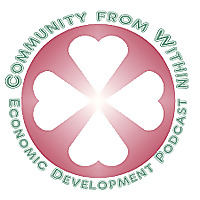 Community From Within