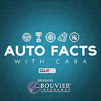 Auto Facts with CARA
