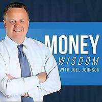 Money Wisdom
