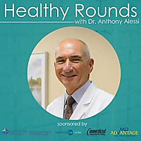 Healthy Rounds