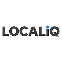 LOCALiQ » Recruitment Marketing