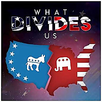 What Divides Us Podcast