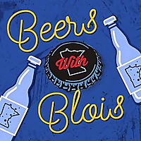 Beers with Blois