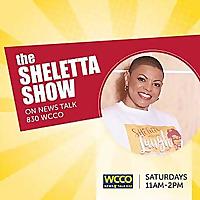 The Sheletta Show