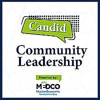 Candid Community Leadership