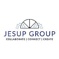 Jesup Group Podcast