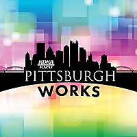 Pittsburgh Works