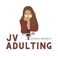 JV Adulting