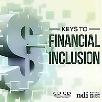 Keys to Financial Inclusion