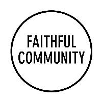Faithful Community