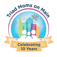 Triad Moms on Main » Education for Special Needs