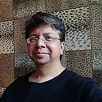 Indiacharts Insiders Club