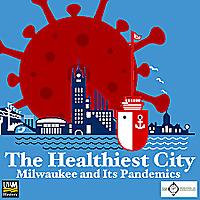 The Healthiest City