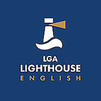 LGA Lighthouse - For Family Business Success Across Generations