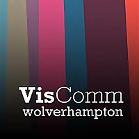 Visual Communication Wolverhampton