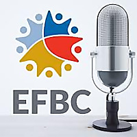 Entrepreneur and Family Business Council
