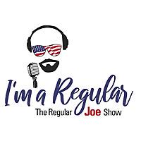 The Regular Joe Show
