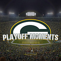 Playoff Moments Podcast