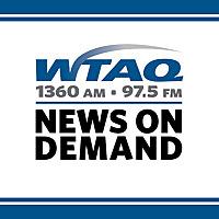 WTAQ News on Demand
