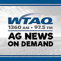Ag News on Demand