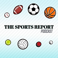 The Sports Report