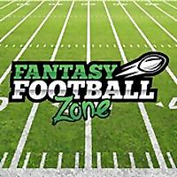 Fantasy Football Zone