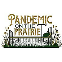 Pandemic on the Prairie