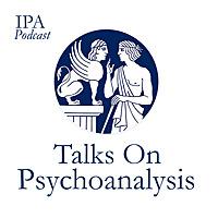 Talks On Psychoanalysis