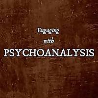 Engaging with Psychoanalysis