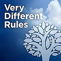 Very Different Rules