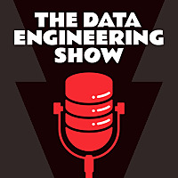 The Data Engineering Show