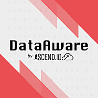 DataAware by Ascend