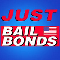 Just Bail Bonds Blog