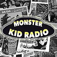 Monster Kid Radio