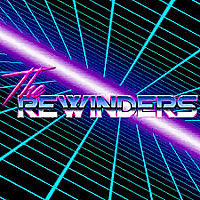 The Rewinders Podcast