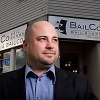 BailCo Bail Bonds