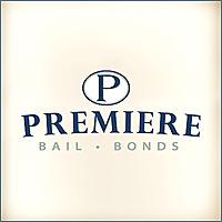 Premiere Bail Bonds
