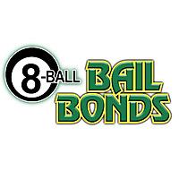 8 Ball Bail Bonds