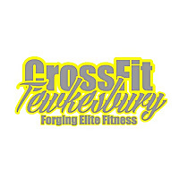 CrossFit Tewkesbury