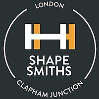 Shapesmiths
