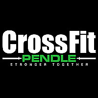 CrossFit Pendle